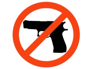 No-pistols-allowed
