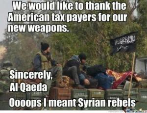 syrian