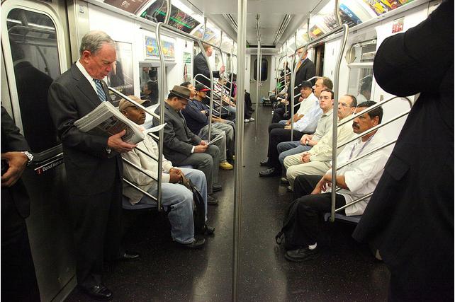 bloomberg-subway