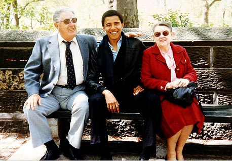 obama-maternal-grandparents2