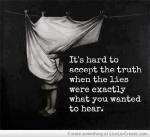 Lies My Government TellsMe