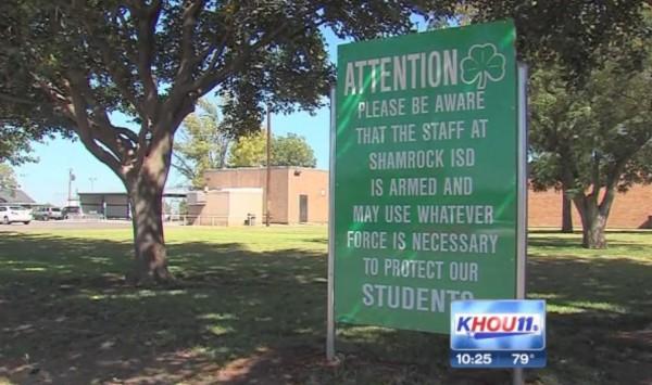 texas-school-warns-intruders