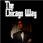 """""""If you don't win, cheat""""; that's the Chicagoway"""